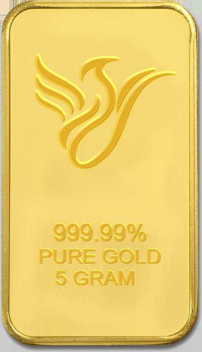 Gsl-gold-bar-5-gram